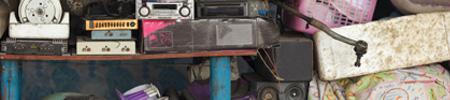 Stylingservice